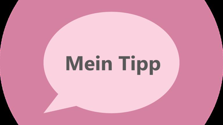 Orthesen & Orthesenschuhe – Tipps für das Kita-Team