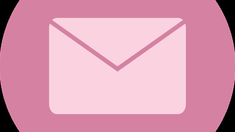 Jetzt anmelden: Der liebenswert-anders-Newsletter ist da!
