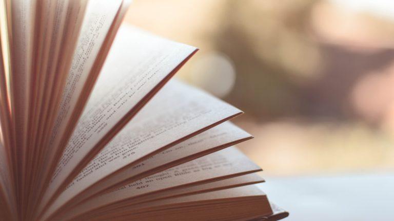 """Buch-Tipp: """"Herausforderndes Verhalten vermeiden"""""""