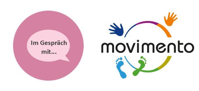 Reha-Buggy oder Rollstuhl?  Im Gespräch mit Stephan Morth, movimento Orthopädie- und Rehatechnik