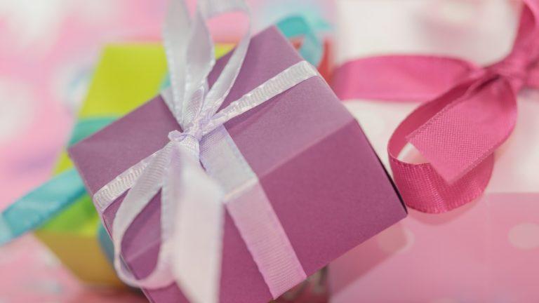 Happy Birthday! 17 Tipps für einen schönen Geburtstag