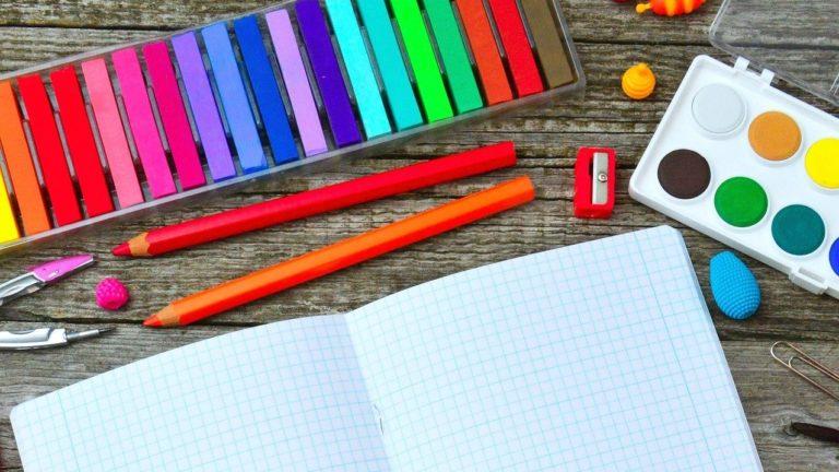 Regelschule oder Förderschule? Welche ist die richtige Schule für mein Kind?