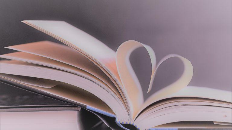 """Mein erstes Buch: """"Vom Leben überrascht"""""""
